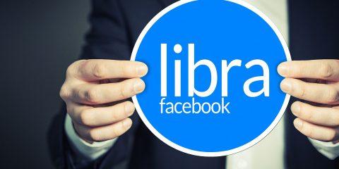 Libra, il G7 è pronto a bloccare la criptovaluta di Facebook