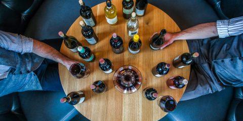 Settore vinicolo e digitale, quali opportunità per il 2021?