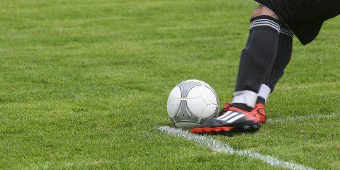 Diritti Champions League, Amazon entra anche nel calcio. Dazn a mani vuote