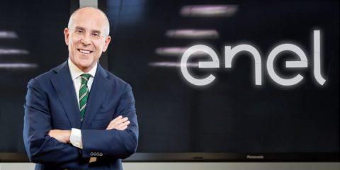 Open Fiber, ok di Enel a cedere quote a Macquarie. Ma i tempi si allungano