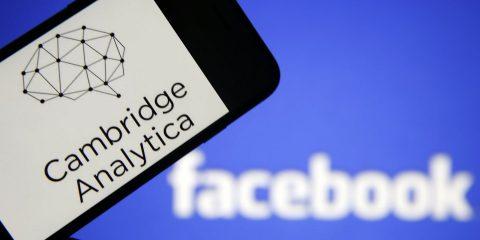 Cambridge Analytica, scovato il set di dati per le campagne politiche. Il report del Garante privacy Uk
