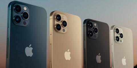 5G, Apple scommette sui nuovi iPhone per risalire in Cina