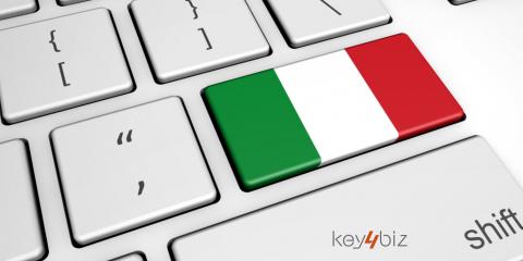 Mercato ICT, l'Italia limita i danni nel 2020. Calo del 2% nonostante il virus