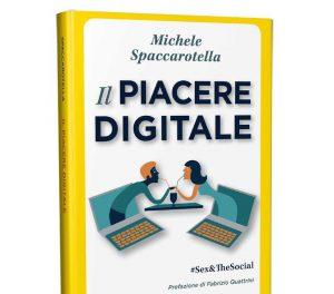 il_piacere_digitale