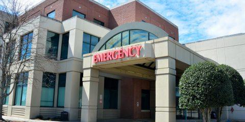 Ransomware e Covid, l'FBI avverte gli ospedali: 'Alto rischio di attacchi, si rischia il blocco delle strutture'. Il report