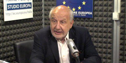 Democrazia Futura. Riformare l'Ue perché divenga uno Stato di diritto? Un principio irrinunciabile
