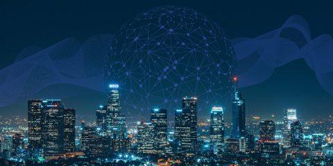 Quali nuove prospettive per le Smart City nell'era post-Covid-19?