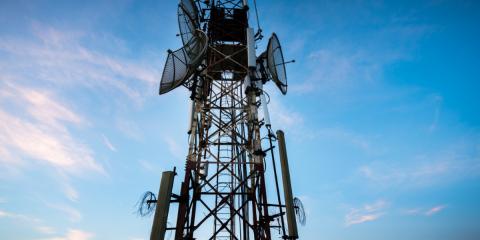 5G, il mercato scommette sulle tower company. E in Italia?