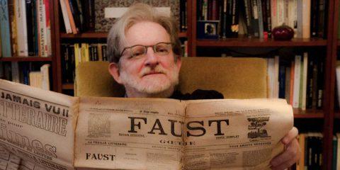 Democrazia Futura. Il fine giustifica i media, archeologia e fortuna del termine Mass Media