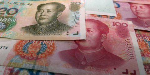 Nuove regole antimonopolio, Morgan Stanley: ecco le aziende che saranno colpite dall'antitrust cinese