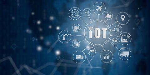 IoT, servizi di Machine Learning e AI a quota 3,6 miliardi di dollari nel 2026