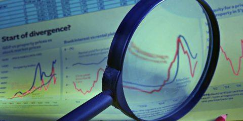 White paper MailUp dedicato ad automazione e sicurezza per email e SMS nel settore bancario