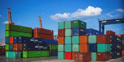 Cina, Giappone e altri 13 Paesi asiatici danno vita a mega accordo di libero scambio. Vale il 30% del Pil mondiale