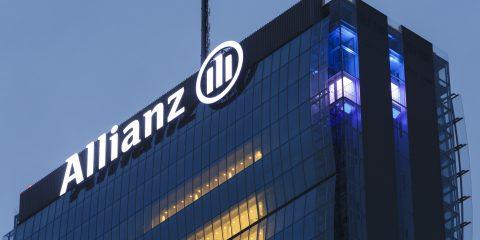 Milano Cortina 2026, la Torre Allianz sarà la casa del comitato organizzatore