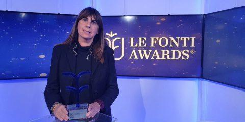 """Vodafone Italia vince il premio """"HR team dell'anno Diversity & Inclusion"""""""