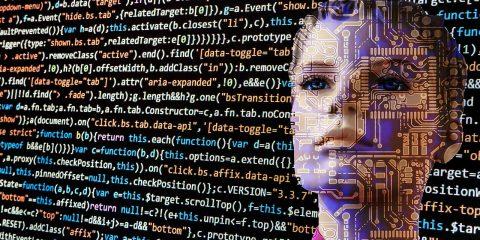 Interpretare l'intelligenza artificiale? Una sfida per il futuro