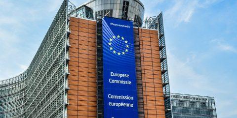 FiberCop non va notificata a Bruxelles, perché per la UE la società non è indipendente da TIM