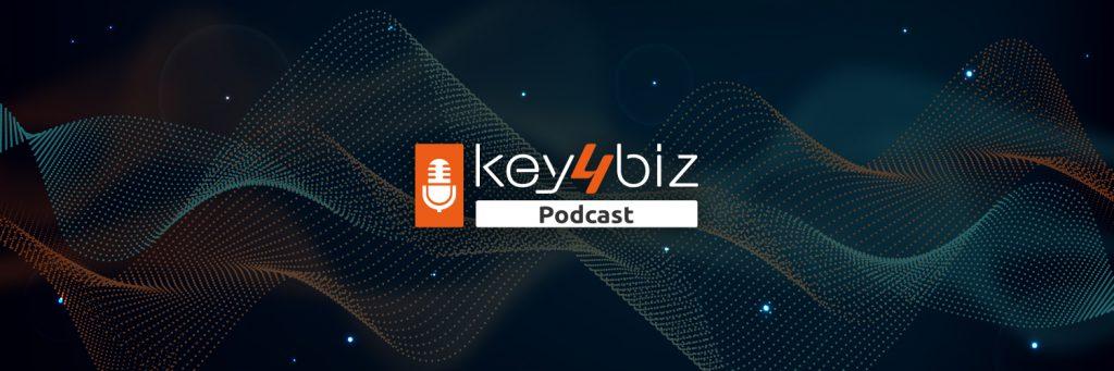 Key4biz_podcast