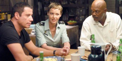 Il prime time settimanale di Paramount Network, in HD su tivùsat