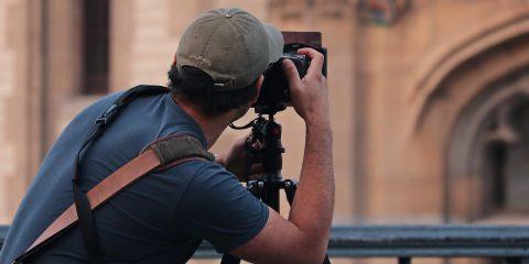 Mibact, al via il bando per la promozione della fotografia italiana in Italia e all'estero