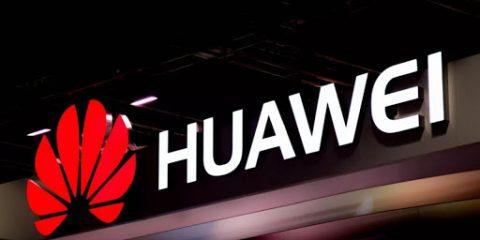 Caso Meng Wanzhou: punto a favore di Huawei. La CFO detenuta illegalmente in Canada?