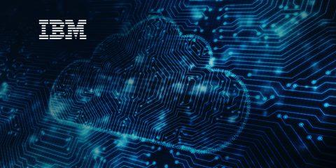 Partecipa al webinar 'Cloud and AI Forum by IBM', il 19 novembre alle 10