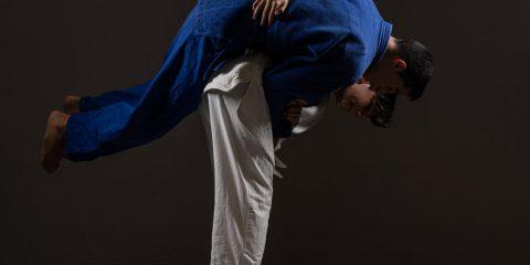 Tokyo 2021, Fastweb partner della Federazione Judo, Lotta, Karate e Arti marziali