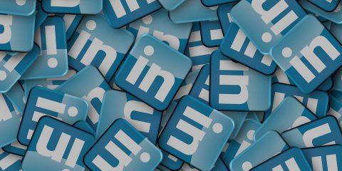 LinkedIn, ancora una volta offerti nei dark forum i dati di 600 milioni di utenti