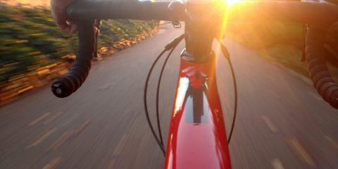 """Bonus bici, Sogei: """"Nessuna anomalia sulla nostra infrastruttura"""". Confermata la ricostruzione di Key4biz"""