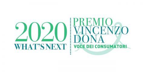 Unc, domani in live streaming la 14esima edizione del Premio Dona