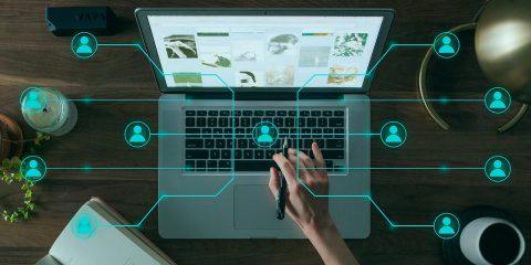 Quali sono i servizi digitali della pubblica amministrazione?