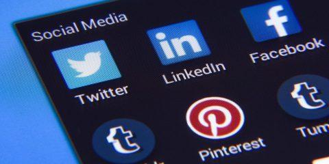 Aziende e social media, quali sono gli elementi di una social audit?