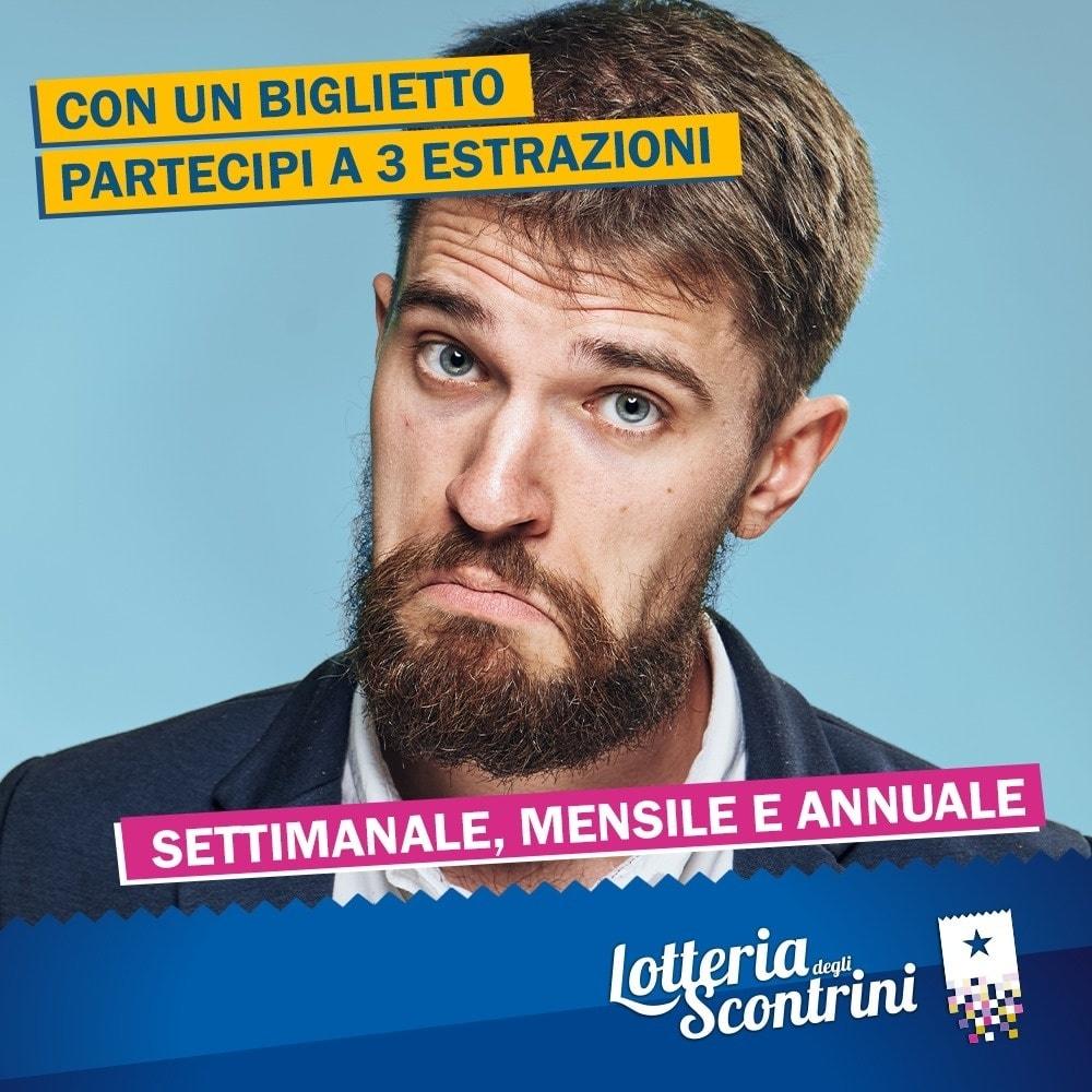 lotteria_scontrini