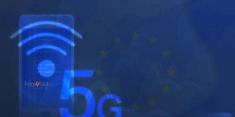 5G e cybersecurity, l'Enisa pubblica il report sulle nuove minacce cyber