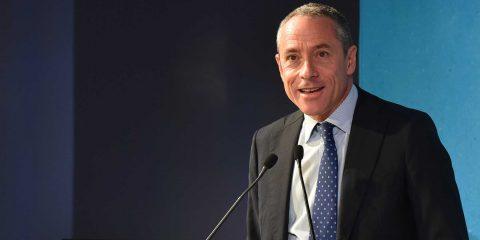 """Cambiamenti climatici: Poste Italiane nella fascia """"Leadership"""" secondo il Carbon Disclosure Project"""