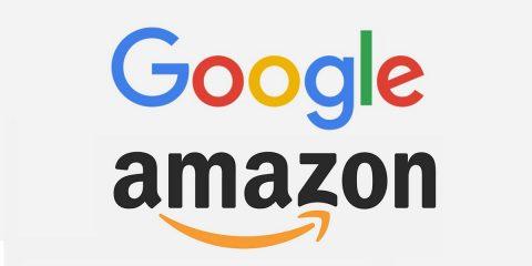 Cookie: la Francia sanziona Google e Amazon per 135 milioni di euro