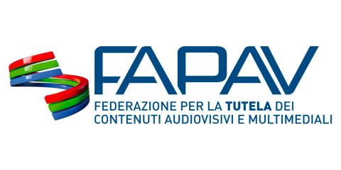 Assemblea FAPAV: nel 2021 arriva Labs. Bilancio delle attività e priorità per il futuro.