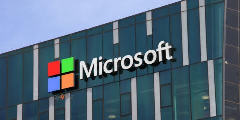 In Australia è iniziata la guerra tra Google e Microsoft
