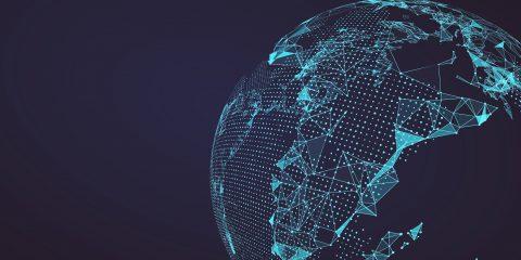 Sicurezza delle informazioni, cosa prevede la nuova ISO/IEC 27002:2021