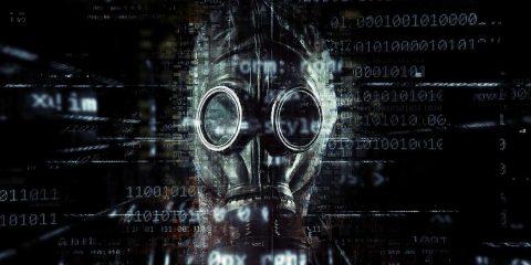 """Governo USA lancia nuova tecnologia """"Shadow figment"""": una guerra dei cloni contro i cyber criminali"""
