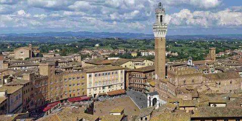 Covid-19: il Comune di Siena informa scuole e genitori via SMS