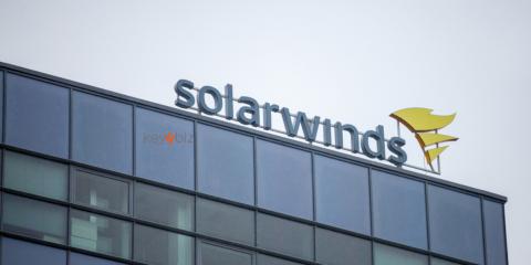 Attacco hacker al Governo Usa, le falle di SolarWinds colpiscono 275mila clienti
