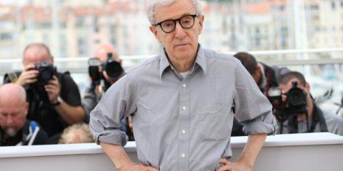 Ciclo Woody 85: ogni mercoledì un film di Woody Allen