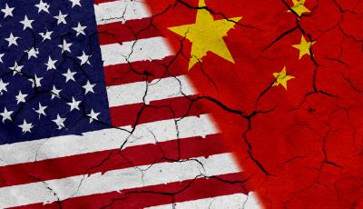 Nel 2028 la Cina sorpasserà gli Stati Uniti