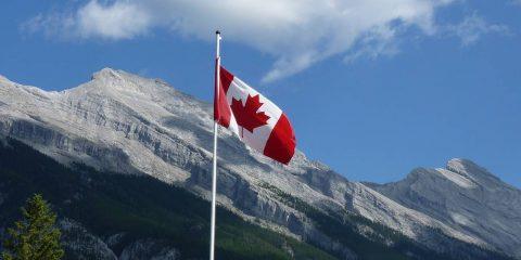 Il Canada annuncia la sua strategia per l'idrogeno, subito 1,5 miliardi di dollari di risorse