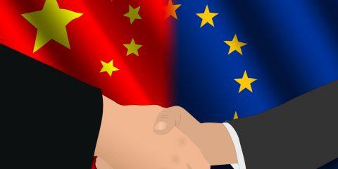 Cina-Ue, verso l'intesa politica. Nell'accordo apertura di Pechino alle Tlc e al cloud computing