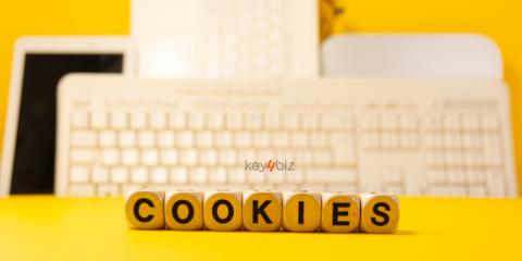 Pubblicità online, la direzione è un mondo senza cookie