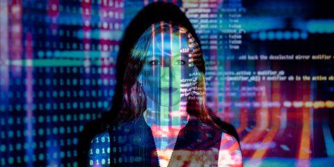 Dpo, Privacy Manager e Privacy Specialist. I webinar di alta formazione dal 26 gennaio 2021