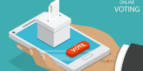 """iVoting, via libera per gli Ordini professionali. """"All'election day online dei veterinari +40% di voti"""""""