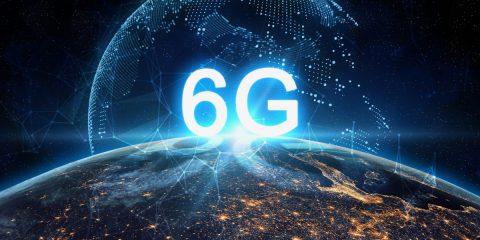 Spazio Sostenibile e 6G, la potenzialità di una alleanza vincente